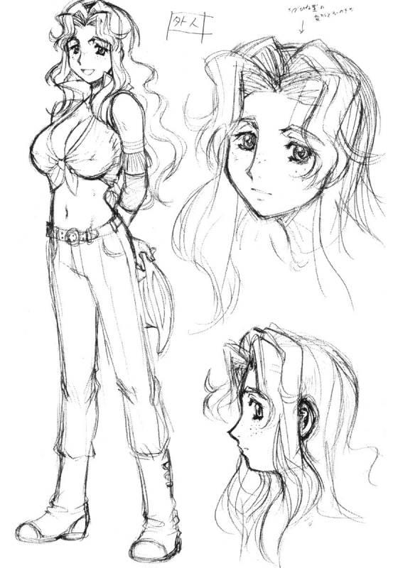 (Comic Creation 13) [Tsurikichi Doumei (Umedama Nabu)] Nurse Cap Haishi wa Otoko no Roman ga Horobisaru no to_29