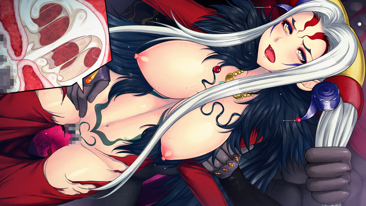 gilgamesh (final fantasy)+ultimecia